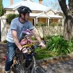 Oh ya bike 2010-09-24 17:17:33